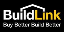 BuildLink - Buy Better Build Better