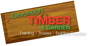 Devonport Timber and Hardware